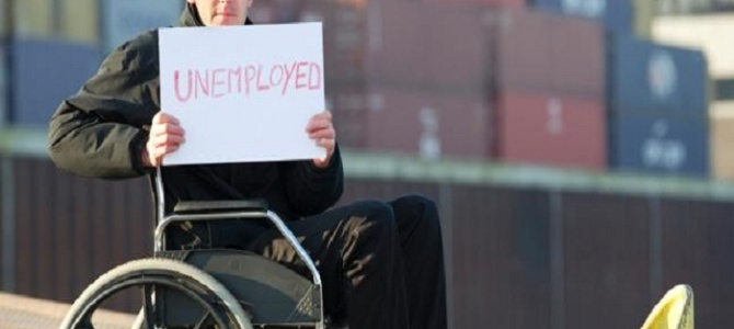 The Best Sectors Hiring Disabled Employees