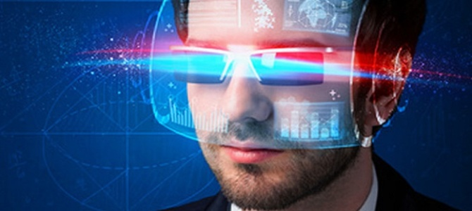 Could Disabled-Focused Augmented Reality Become A Legal Requirement