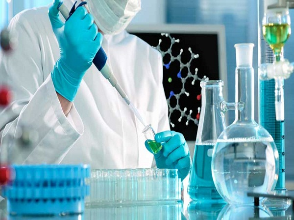 Pharmaceutical Tech Jobs For Disabled