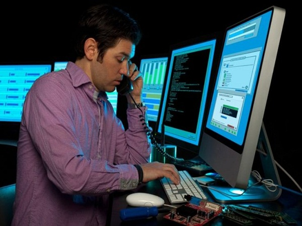 Technical Support Tech Jobs For The Disabled