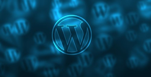 Building Accessible Websites using WordPress